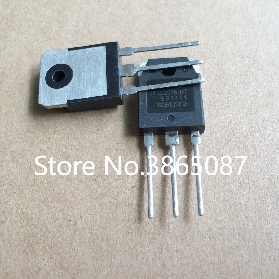 best top 10 fet and tube brands and get free shipping - l08m665j