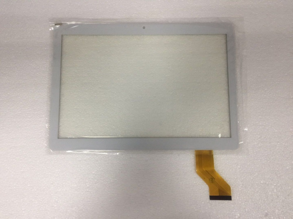 A+  New Touch Screen 10.1INCH Tablet Touch Panel Digitizer Glass Sensor replacement SQ-PGA1308W01-FPC-A0 236X167mm free shipping 10 inch touch screen 100% new touch panel tablet pc sensor digitizer fpc cy101j127 01 glass sensor replacement