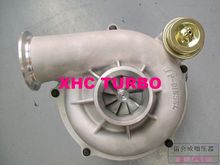 Turbocharger 275HP Turbo F250,Powerstroke,7.3L