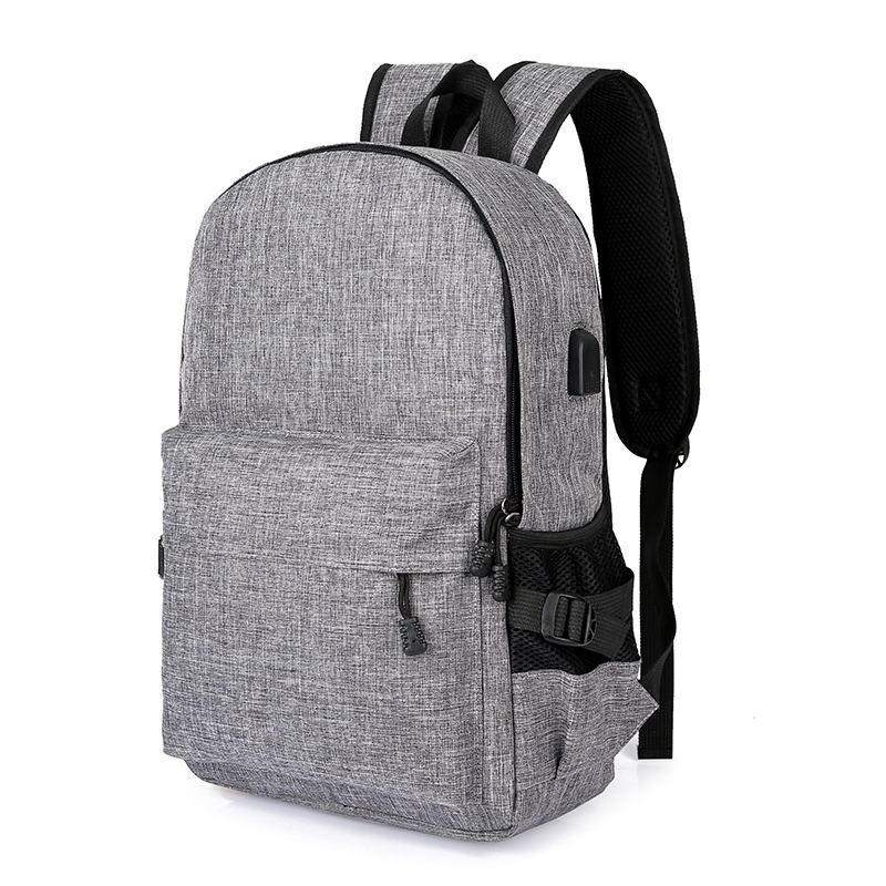 c901c1b6259427 Men Canvas Backpack Women College Student School Backpack Bags for  Teenagers Vintage Mochila Casual Rucksack Travel Daypack Tags:
