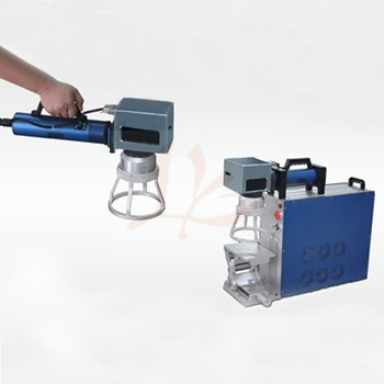 Buy Laser Rust Removal Machine