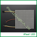 APA102C 16*16 pixel matriz de LED Flexível