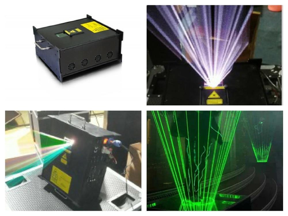Laser man RGB 2w/5w/10w beam show system stage dance light disco dj club party concert bar wedding entertainment bar lighting