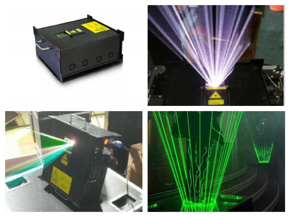 Laser man RGB 2w/5w/10w beam show system stage dance light disco dj club party concert bar wedding entertainment bar lighting цена