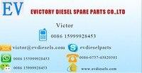 forklift ISUZU DA120 rebuild kit piston ring cylinder liner gasket bearing|Pistons  Rings  Rods & Parts| |  -