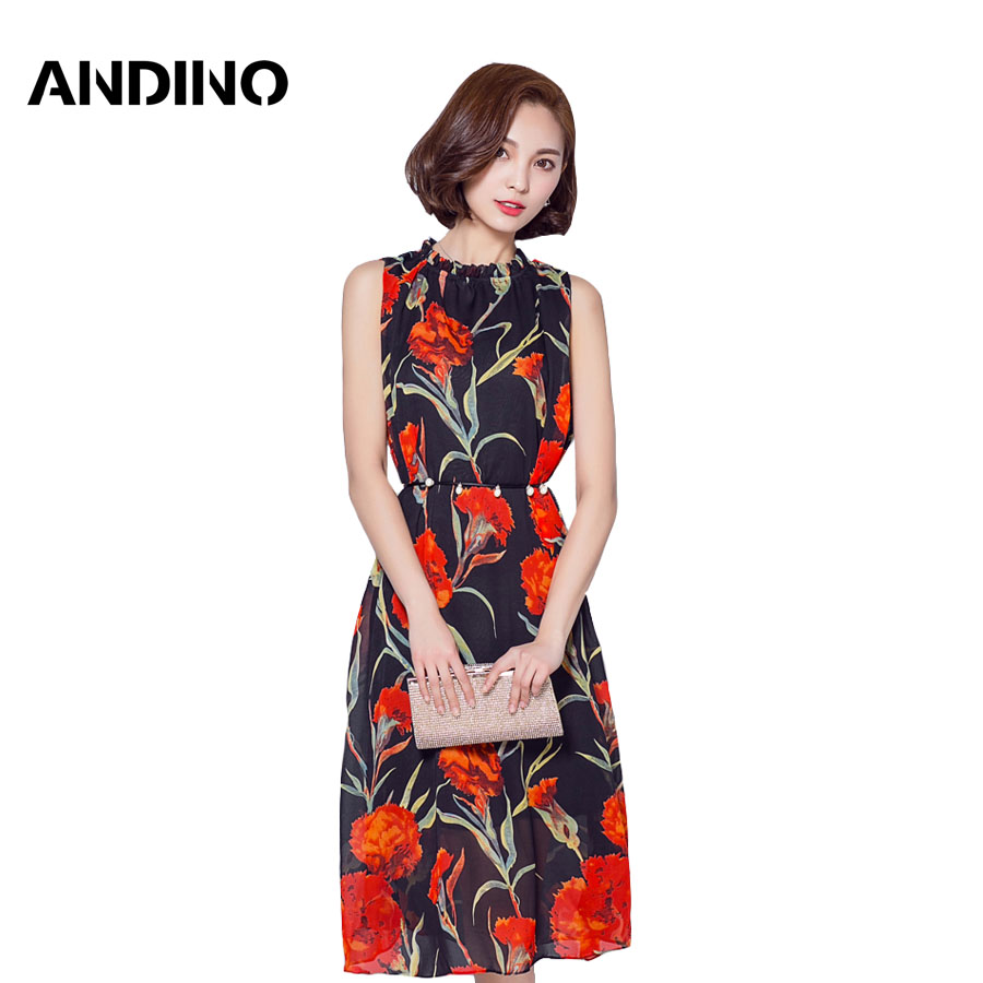 Womens Clothing On Line
