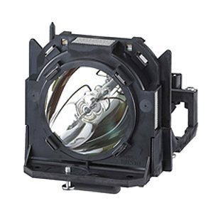 Free Shipping NEW ET-LAD12KF projector Lamp with housing for PT-DZ12000, PT-D12000, PT-DW100;PT-DW100U/PT-D12000U/PT-DZ12000U free shipping et lad12k compatible lamp with housing for panasonic pt dz12000 pt d12000 pt dw100 pt dw100u pt d12000u