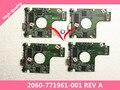 HDD PCB placa lógica 2060-771961-001 REV A para 3.0 disco rígido USB reparação de recuperação de dados