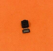 Оригинальная фронтальная камера 8 Мп, модуль для Letv Le Pro 3 X720 X722 LeEco Pro3 Snapdragon 821, четырехъядерный, бесплатная доставка