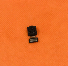 Original Photo Front Camera 8.0MP Module for Letv Le Pro 3 X720 X722 LeEco Pro3 Snapdragon 821 Quad Core Free shipping