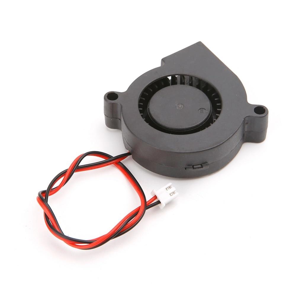 vap26 Ergonomic Compact Non Stick Constant Temperature Mini Electric Iron Portable Travel Tool