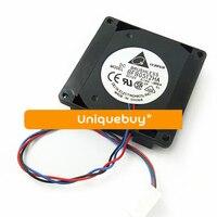 0.14A 5 CM per Delta soffiatrice Turbo fan 12 V BFB0512HA