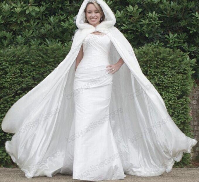 2015 femmes manches longues fausse fourrure veste de ...