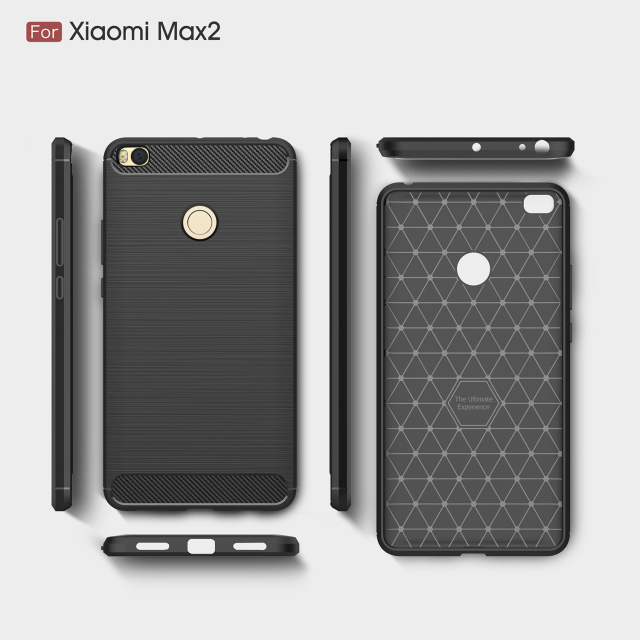 xiaomi max 2 case (8)
