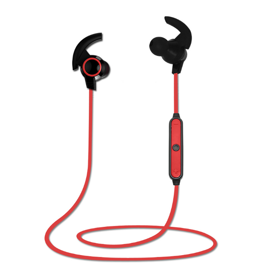 ear buds magnet switch headphones sport wireless bluetooth 4.1 earphones headset with Mic Running for iphone android samsung CS1 remax s2 bluetooth headset v4 1 magnet sports headset wireless headphones for iphone 6 6s 7 for samsung pk morul u5