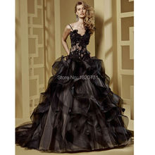 Buy latest party gowns and get free shipping on AliExpress.com 0ae62419b6ff