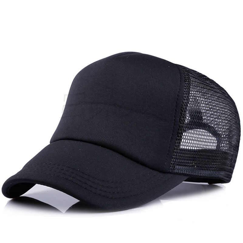 Quente! Chapéu infantil peaked hip hop, 5 cores para bebês meninos meninas crianças chapéu de beisebol