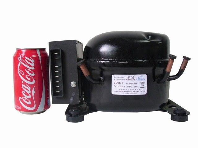 Mini Kühlschrank Cola : Freies verschiffen kosten nach spanien für 2 stücke modell bd35h