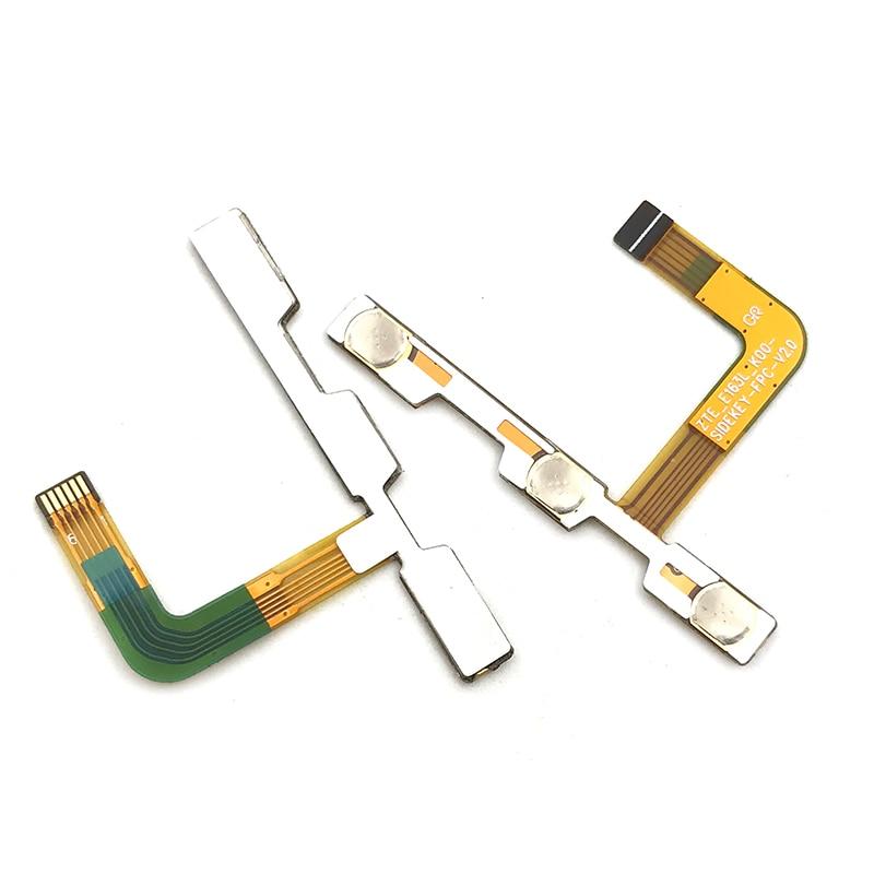 Per LENOVO PB1-770 connettore dock porta di ricarica sostituzione PB1-770N PB1-770M