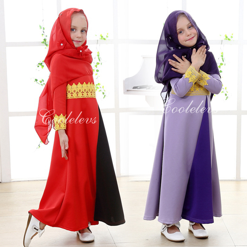 Shop kids clothing cheap sale online, you can buy cute children's clothes & kidswear at wholesale prices on sashimicraft.ga FREE Shipping available worldwide.