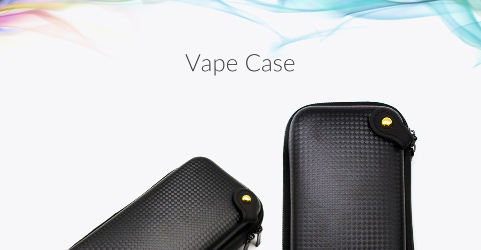 Ryan-Vape-Vape-Case_01