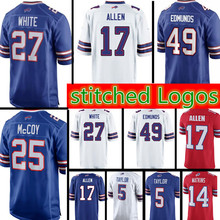 the latest 6da8c af6d6 Buy taylor jersey and get free shipping on AliExpress.com