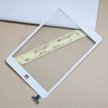 Retina digitizer replacement touch ipad white screen mini and quality black