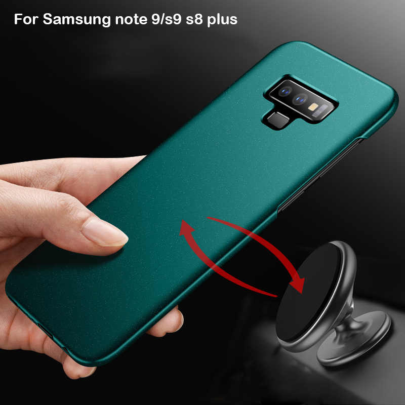 teal galaxy s8 case