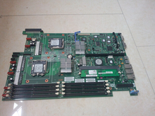 43W5889 43V7414 Motherboard For X3550 Original 95%New Well Tested Working One Year Warranty