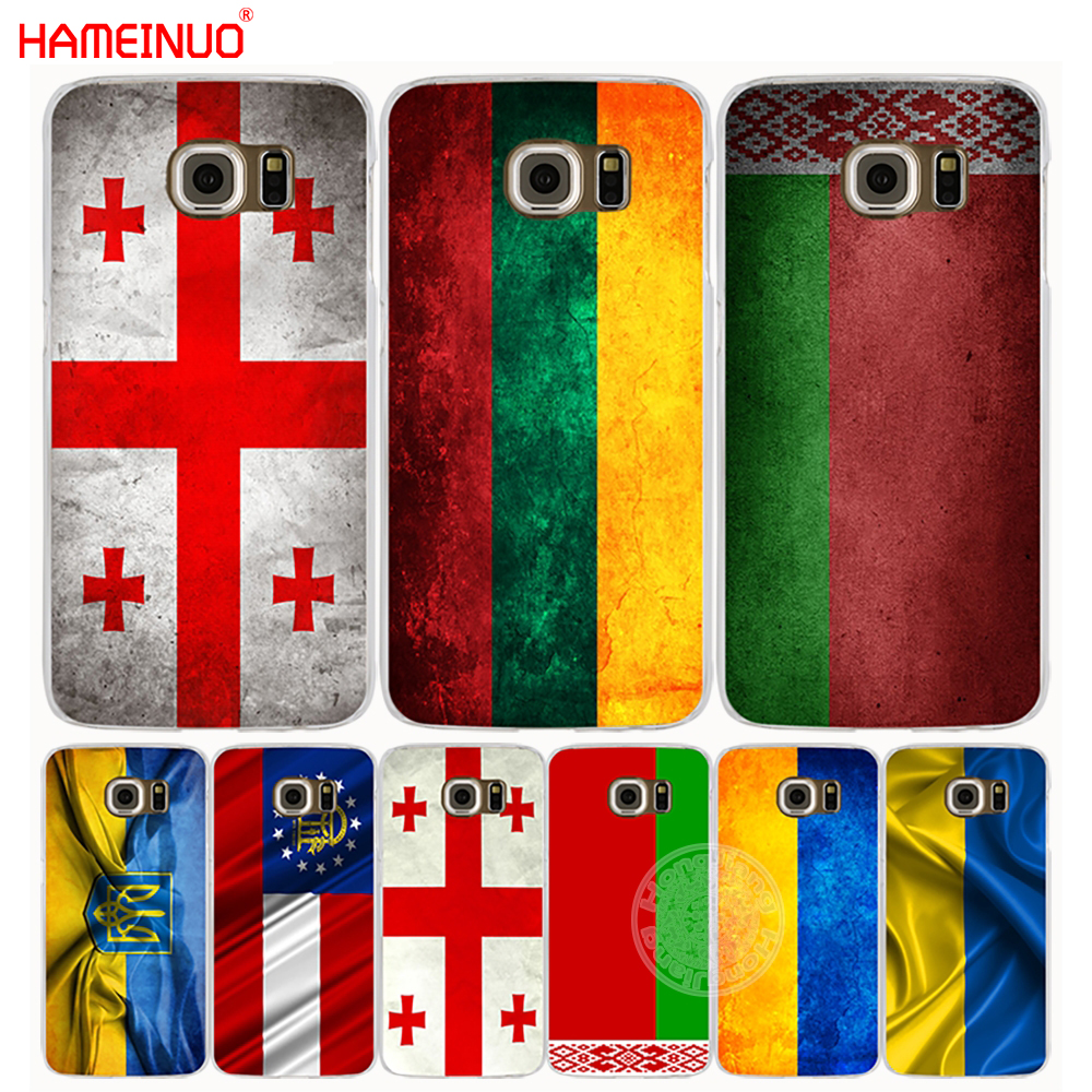 Cellphones & Telecommunications Silicone Phone Case Cover For Samsung Galaxy A8 2018 A3 A310 A5 A510 A7 2016 2017 Doctor Who Buy One Get One Free Phone Bags & Cases