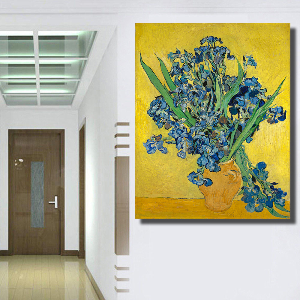 Nice Artisan Wall Art Photo - Art & Wall Decor - hecatalog.info
