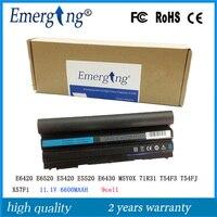https://ae01.alicdn.com/kf/HTB1FZNfClmWBuNkSndVq6AsApXah/9-เซลล-แบตเตอร-แล-ปท-อปใหม-สำหร-บ-Dell-Latitude-E6420-E6430-E6520-E6530-E5420-E5430.jpg