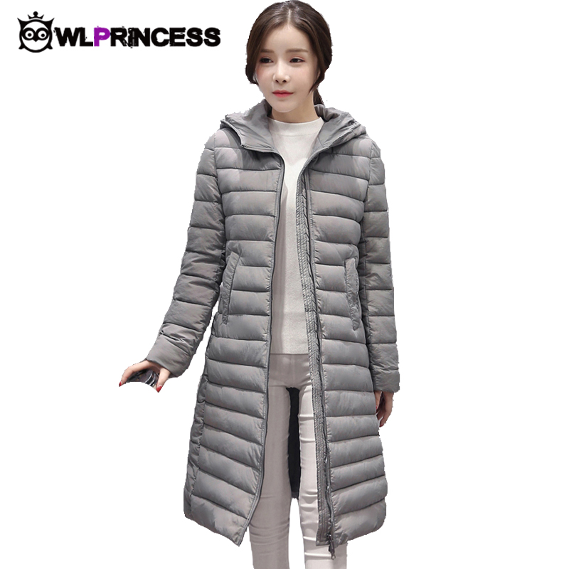 Compare Prices on Winter Coats Sale- Online Shopping/Buy Low Price ...