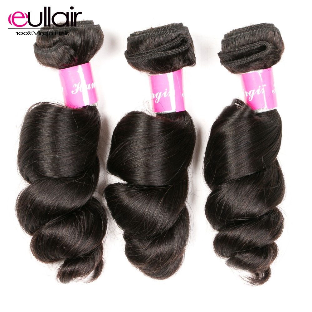 Design; Jarin Hair Products Indian Human Hair Kinky Curly 4 Bundles With Closure Curly Hair Weave With 4*4 Lace Closure 5 Pcs Remy Novel In