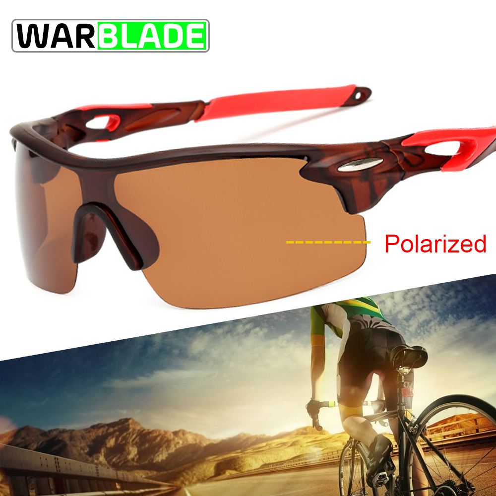 41fef56eedd2 Detail Feedback Questions about Cycling Glasses Men Women Sports Sunglasses  UV400 Bicycle Glasses Fishing Running MTB Sports Eyewear HD Lens Sunglasses  on ...
