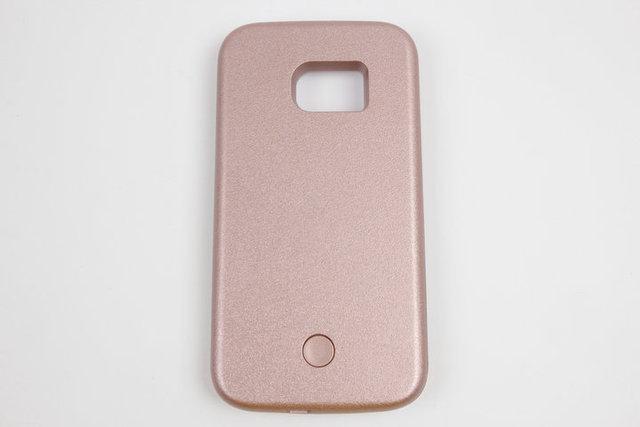 Rose Gold Samsung 6 cases 5c64f6c33eff9