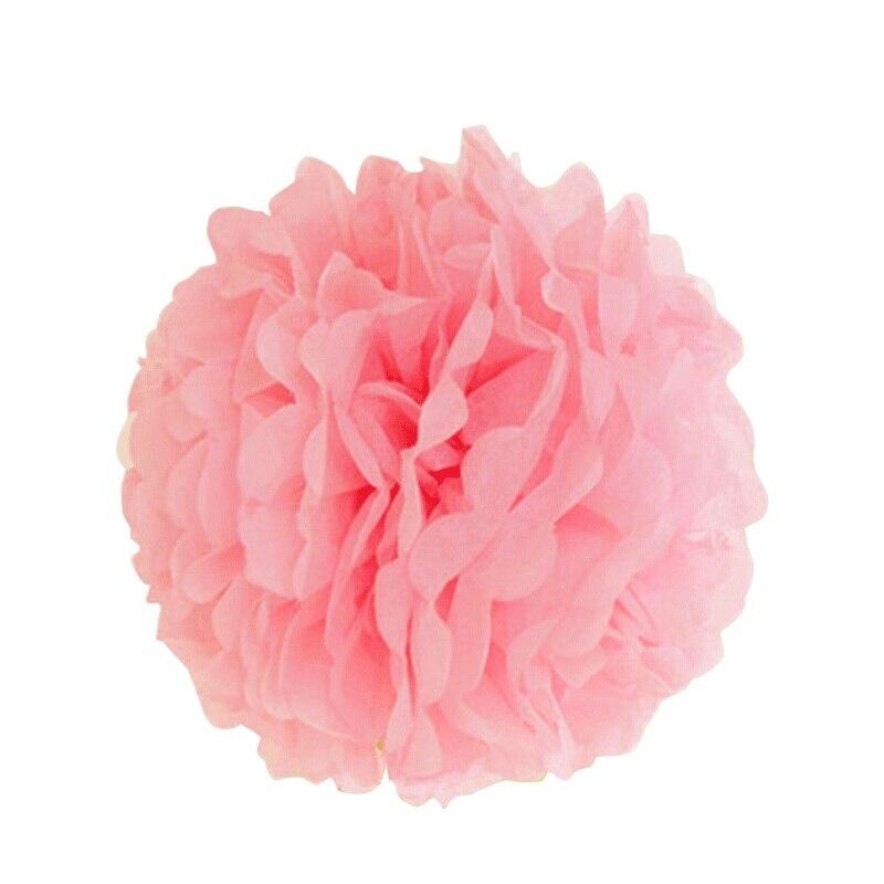 F03 Rose Pink