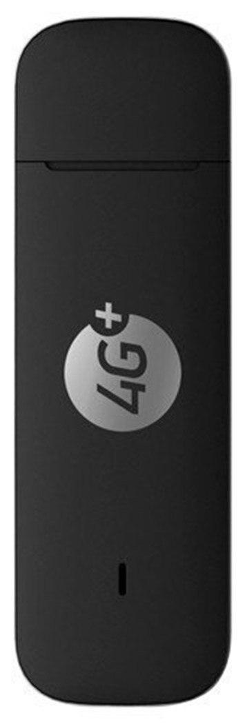 Huawei e3372h (MEGAFON) USB modem lacywear s46016 3372