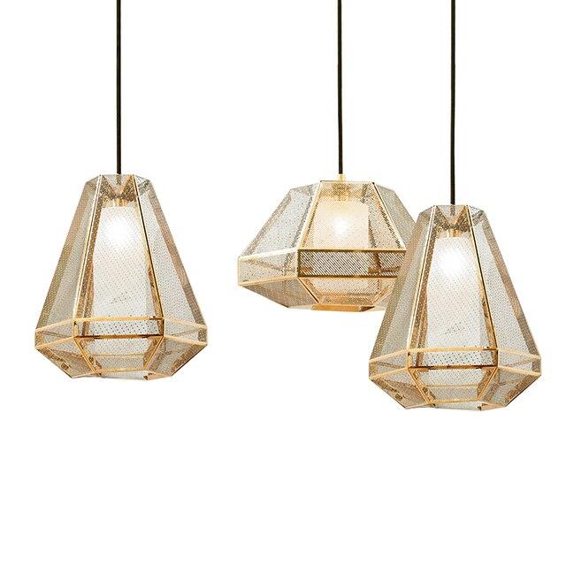 LED para colgante comedor lámparas Luz Descuento colgantes dBeWrxoC