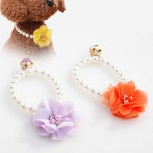 51c2d1c844e2 Elástico Collar De Perlas - Compra lotes baratos de Elástico Collar ...