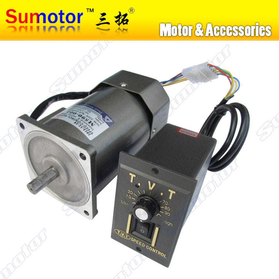 Online buy wholesale ac motor rpm from china ac motor rpm for Buy electric motors online