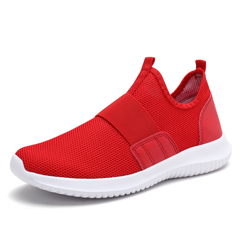 Underwear & Sleepwears Trustful Summer Men Running Shoe Ultra-light Men Sock Sneaker Breathable Male Tennis Outdoor Cheap Men Walking Jogging Athletic Footwear Lustrous Surface