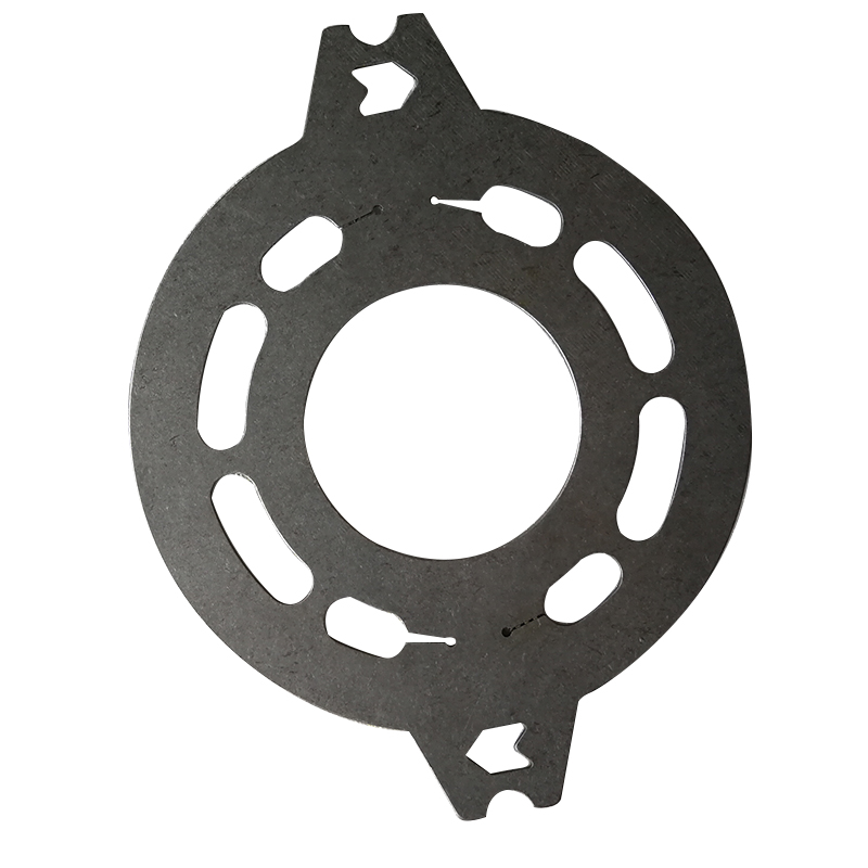 SAUER Repair kit hydraulic Piston oil Pump PV90R100 cylinder block valve plate spare parts