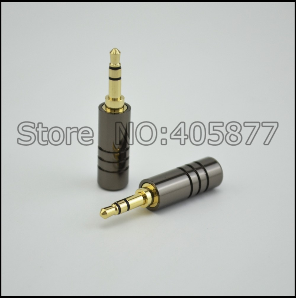 headphone jack solder cable adapter connection audio plug connectors dsc 0571 dsc 0577 dsc 0580 dsc 0583 dsc 0586 dsc 0588 [ 1000 x 1004 Pixel ]