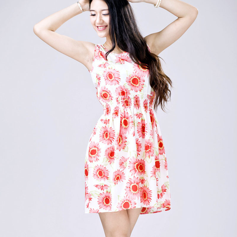 Sundresses: Free Shipping on orders over $45 at qrqceh.tk - Your Online Dresses Store! Get 5% in rewards with Club O!
