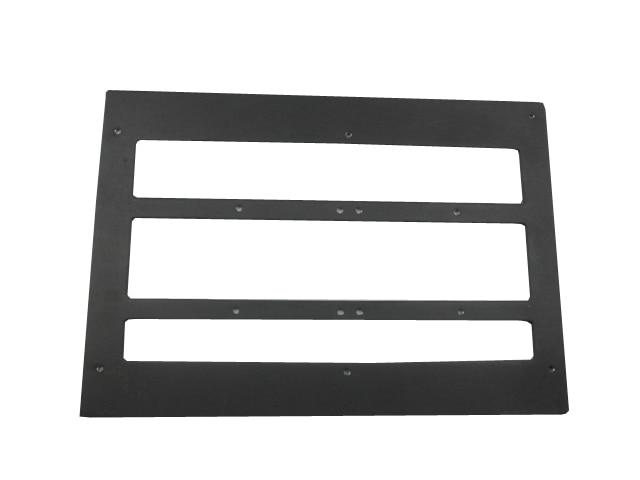 все цены на  BGA xbox360 PCB table/ jig, xbox360 slim, BGA PCB bracket xbox360 motherboard /play station  онлайн