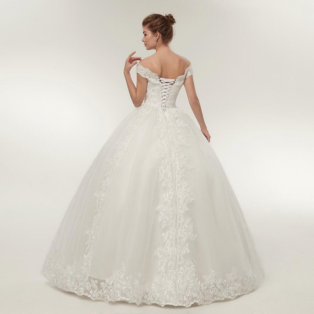 Ungewöhnlich Billige Kleider Ballkleid Prinzessin Hochzeit Fotos ...