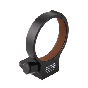 Image 2 - The camera lens adapter ring is suitable  the tripod ring Tripod Mount Collar Ring for SIGMA EF 70 200mm F2.8 II EX DG APO