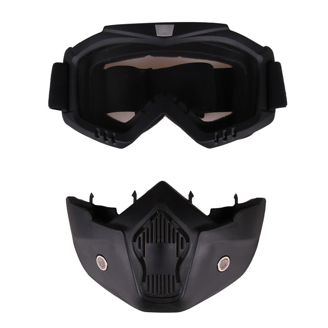 Online Shop 5 Colors Transparent Glasses and Tactical Mask for Nerf Toy Gun  Game for Nerf Rival Ball CS Masks Goggle for Nerf | Aliexpress Mobile