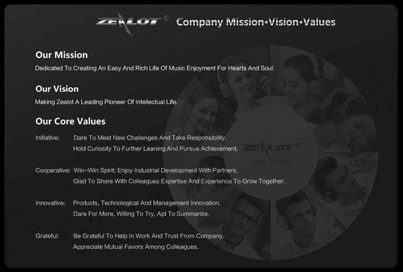 company mission-800
